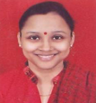 Prof.(Ms.) Manisha