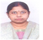 Prof.(Mrs.) Ranjushree Pal (Sinha)