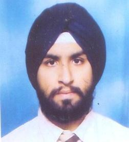 Prof. (Mr) Inderjit Singh Dhanjal