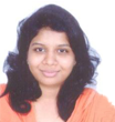 Prof. (Ms.) Anusha Vegesna