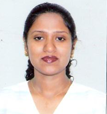 Prof.(Mrs.) Shirley Mathew